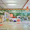 Sancal-Factory-Tour-40_years-8