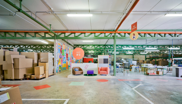Sancal-Factory-Tour-40_years-8