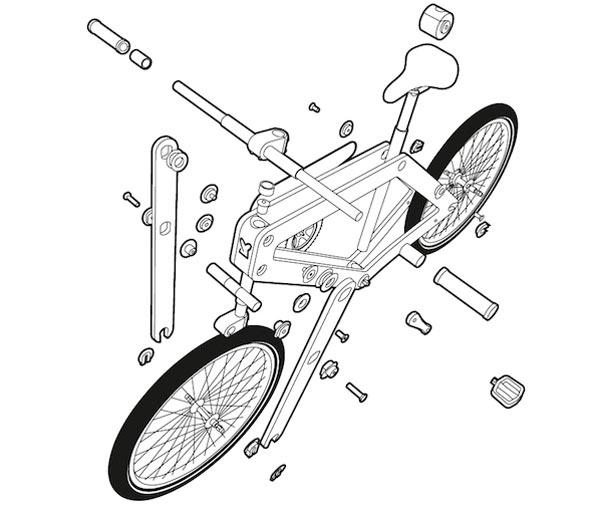 Sandwichbike-Wooden-bicycle-10
