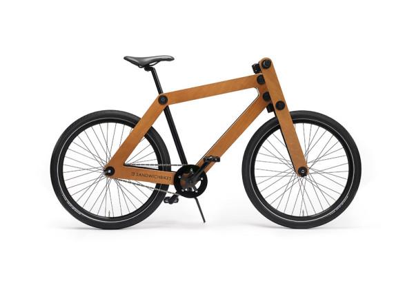 Sandwichbike-Wooden-bicycle-3