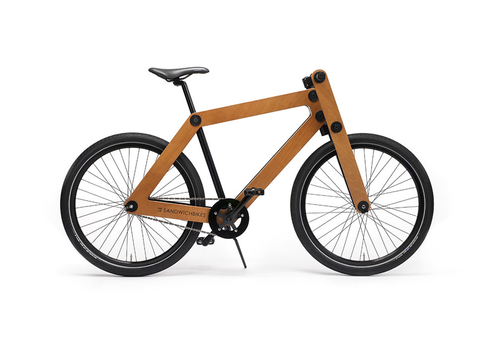 Sandwichbike-Wooden-bicycle-3