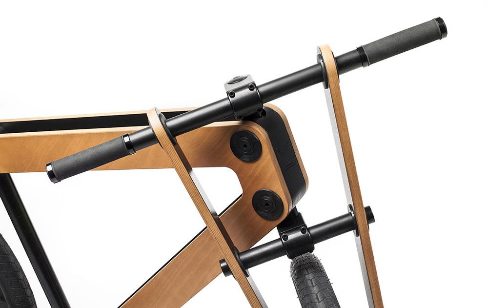 Sandwichbike-Wooden-bicycle-4