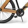 Sandwichbike-Wooden-bicycle-5
