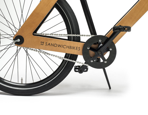 Sandwichbike-Wooden-bicycle-5