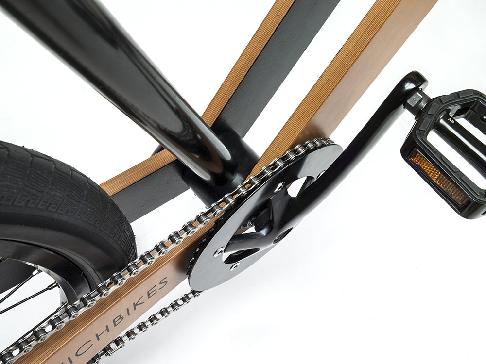 Sandwichbike-Wooden-bicycle-6