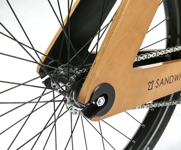 Sandwichbike-Wooden-bicycle-7
