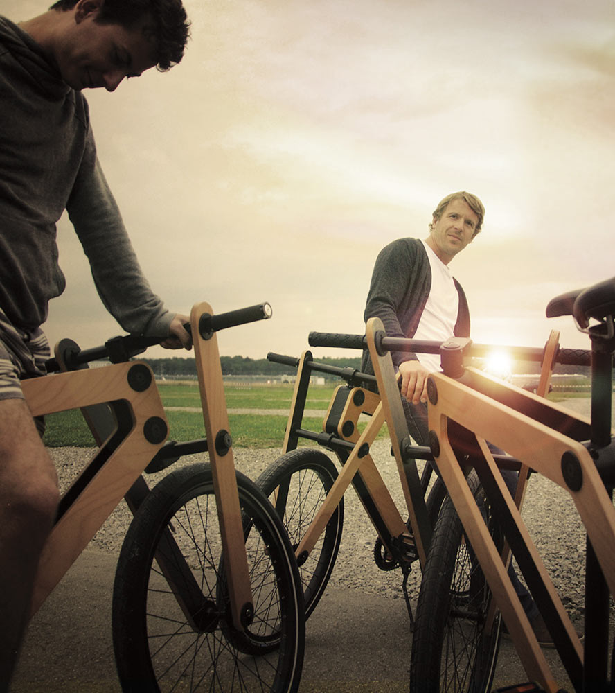 Sandwichbike-Wooden-bicycle-8