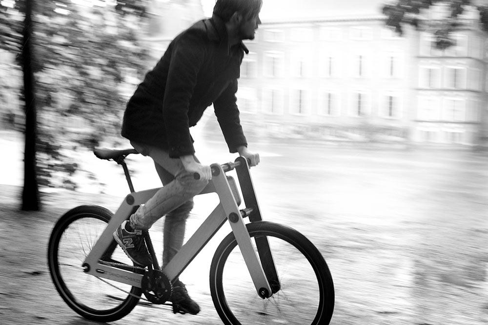 Sandwichbike-Wooden-bicycle-9