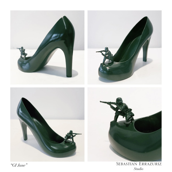 Sebastian-Errazuriz-12Shoes-12Lovers-11-Shoe10-gi-jane