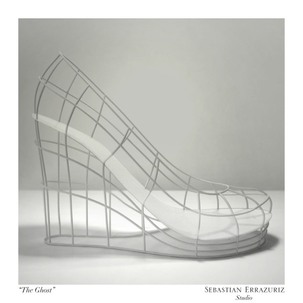 Sebastian-Errazuriz-12Shoes-12Lovers-13-Shoe11-The-Ghost