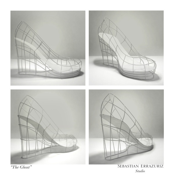 Sebastian-Errazuriz-12Shoes-12Lovers-14-Shoe11-The-Ghost