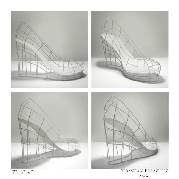 Sebastian-Errazuriz-12Shoes-12Lovers-14-Shoe11-The-Ghost