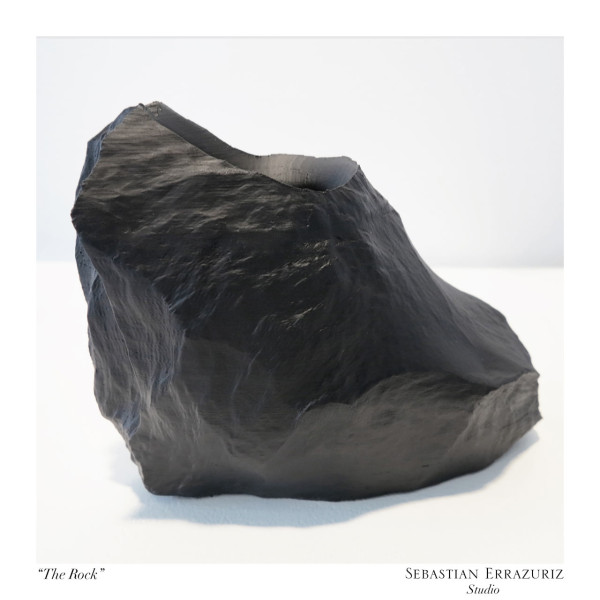 Sebastian-Errazuriz-12Shoes-12Lovers-16-Shoe12-The-Rock