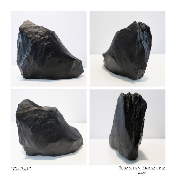 Sebastian-Errazuriz-12Shoes-12Lovers-17-Shoe12-The-Rock