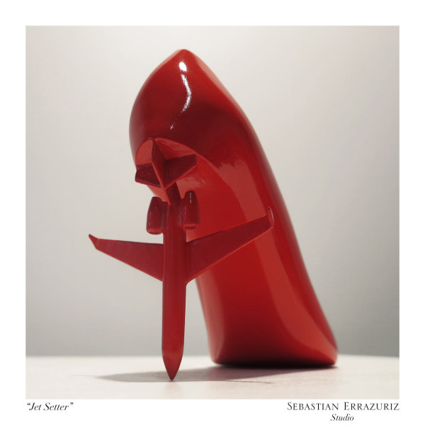 Sebastian-Errazuriz-12Shoes-12Lovers-4-Shoe8-Jet-Setter