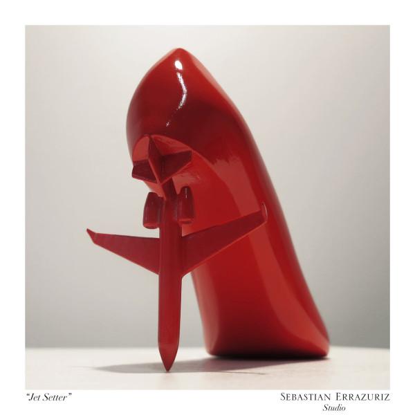 Sebastian-Errazuriz-12Shoes-12Lovers-4-Shoe8-Jet-Setter