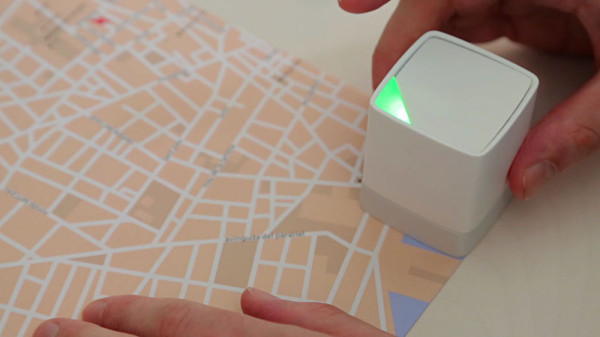 SwatchMate-Color-Capturing-Cube-6-map