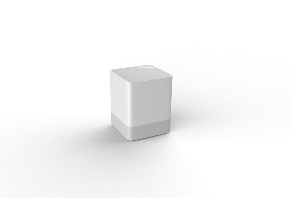 SwatchMate-Color-Capturing-Cube-9