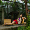 SwingLab-Modular-Outdoor-Swing-3