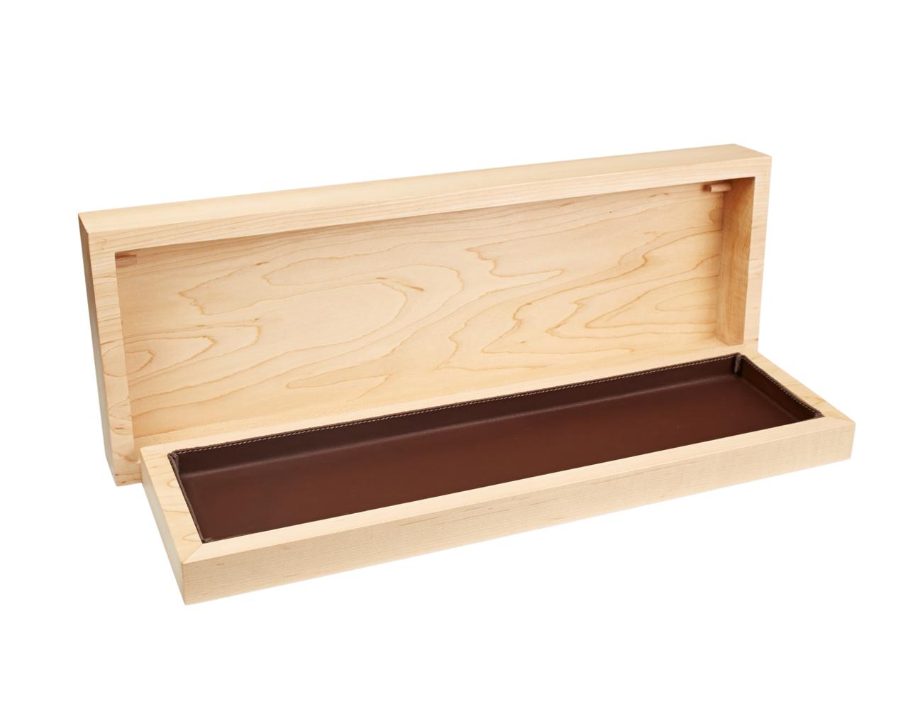 TRONKSandCo-Jewelry-Box-9-ORIGEN