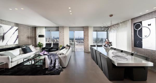Urban-Apartment-Michal-Schein-2