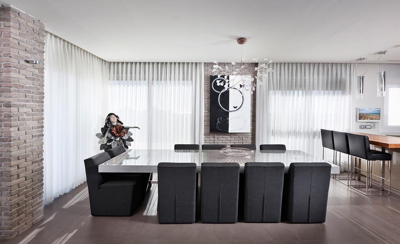 Urban-Apartment-Michal-Schein-3