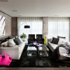 Urban-Apartment-Michal-Schein-4