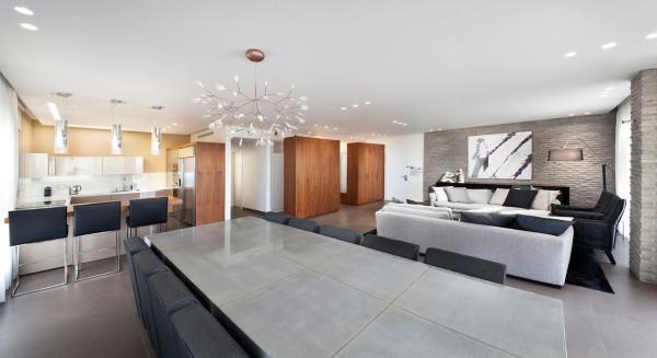 Urban-Apartment-Michal-Schein-5