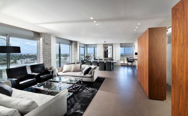 Urban-Apartment-Michal-Schein-7
