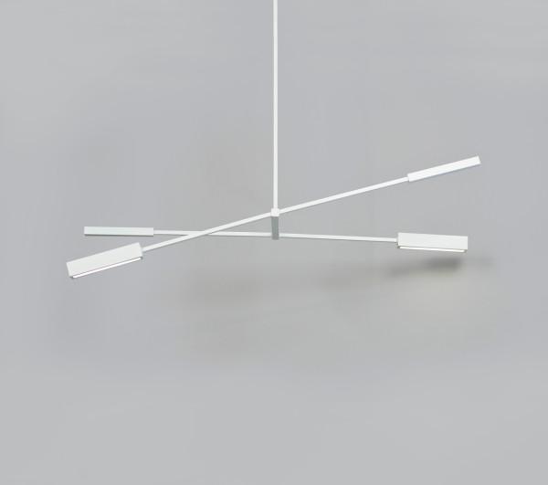 Urban-Electric-Lighting-1-Beckett-doublehang