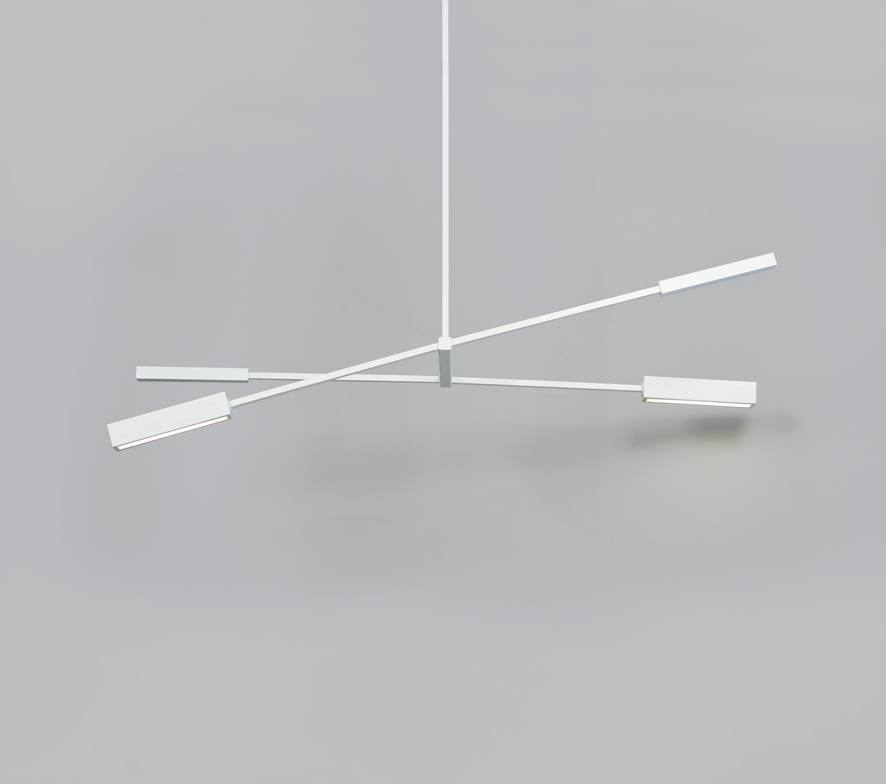 Urban-Electric-Lighting-1-Beckett-doublehang