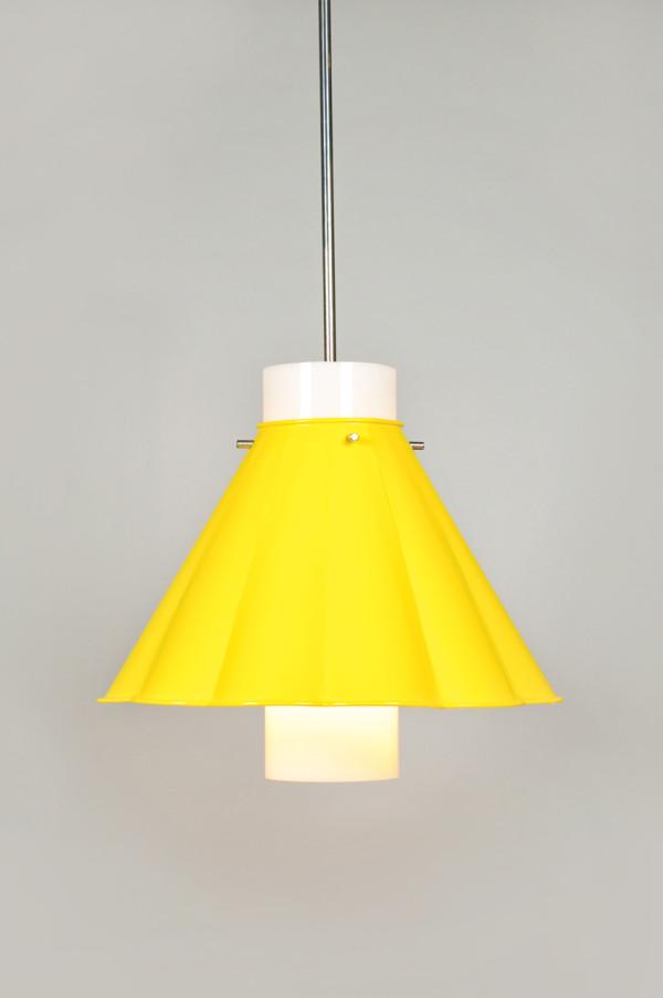 Urban-Electric-Lighting-10-wainscott_hang