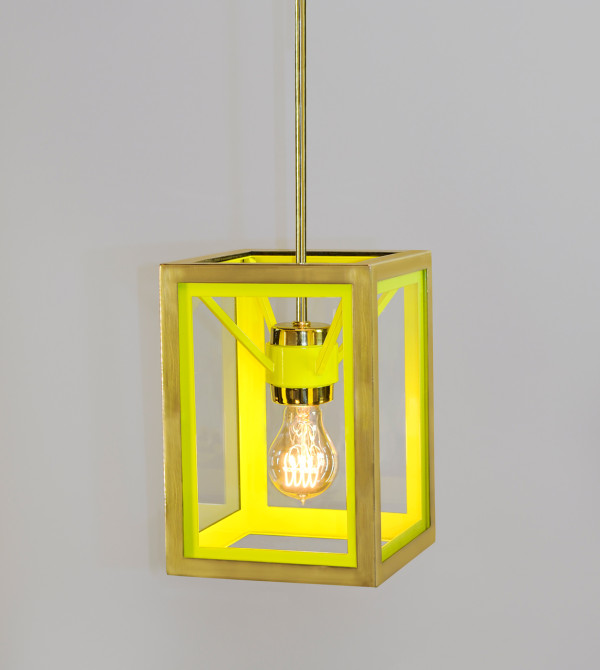 Urban-Electric-Lighting-11-cosy