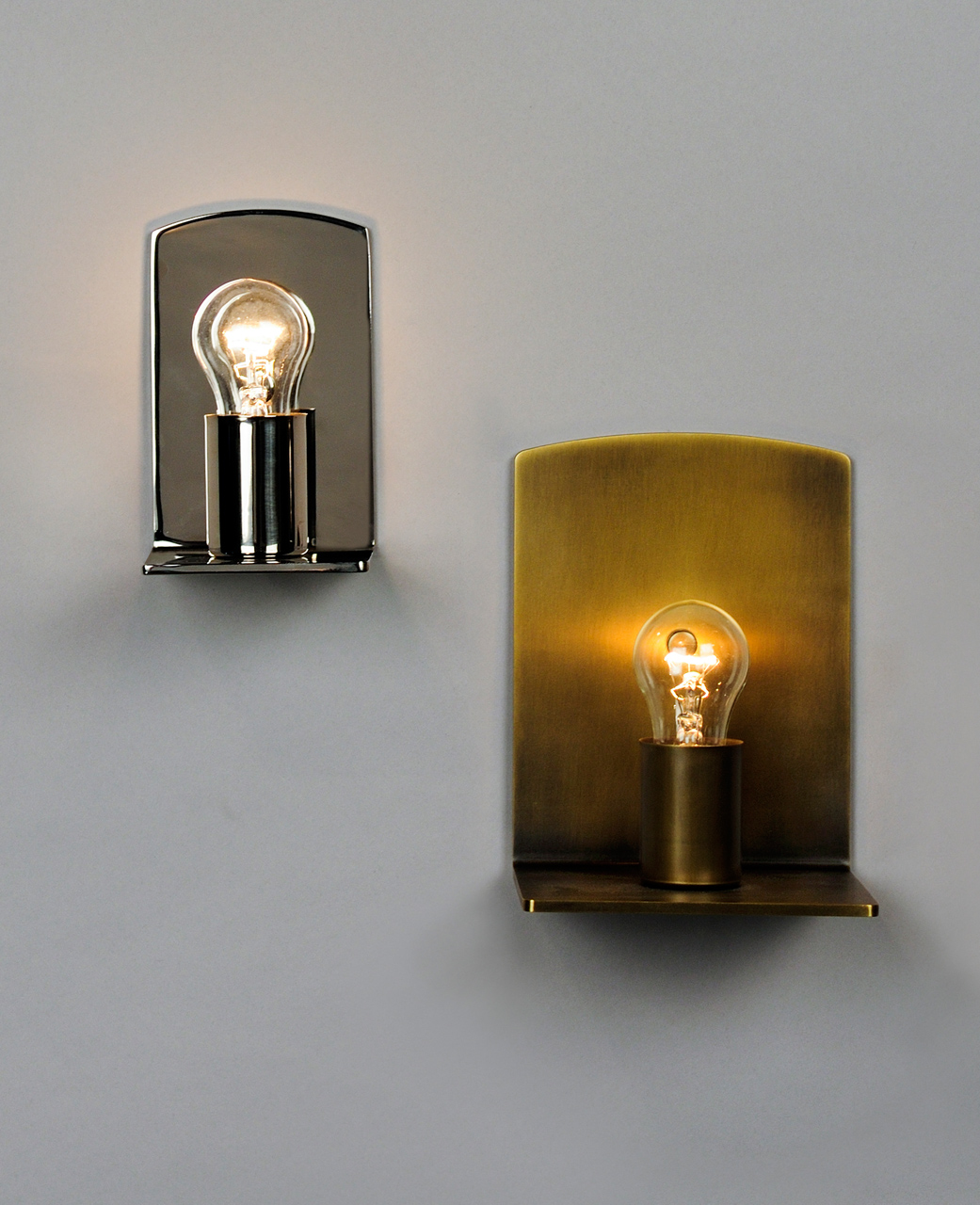 Urban-Electric-Lighting-13-thel