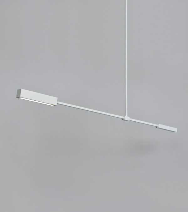 Urban-Electric-Lighting-2-Beckett-singlehang