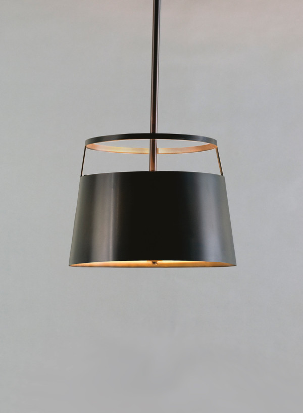 Modern Lighting from Urban Electric Co. in main home furnishings  Category