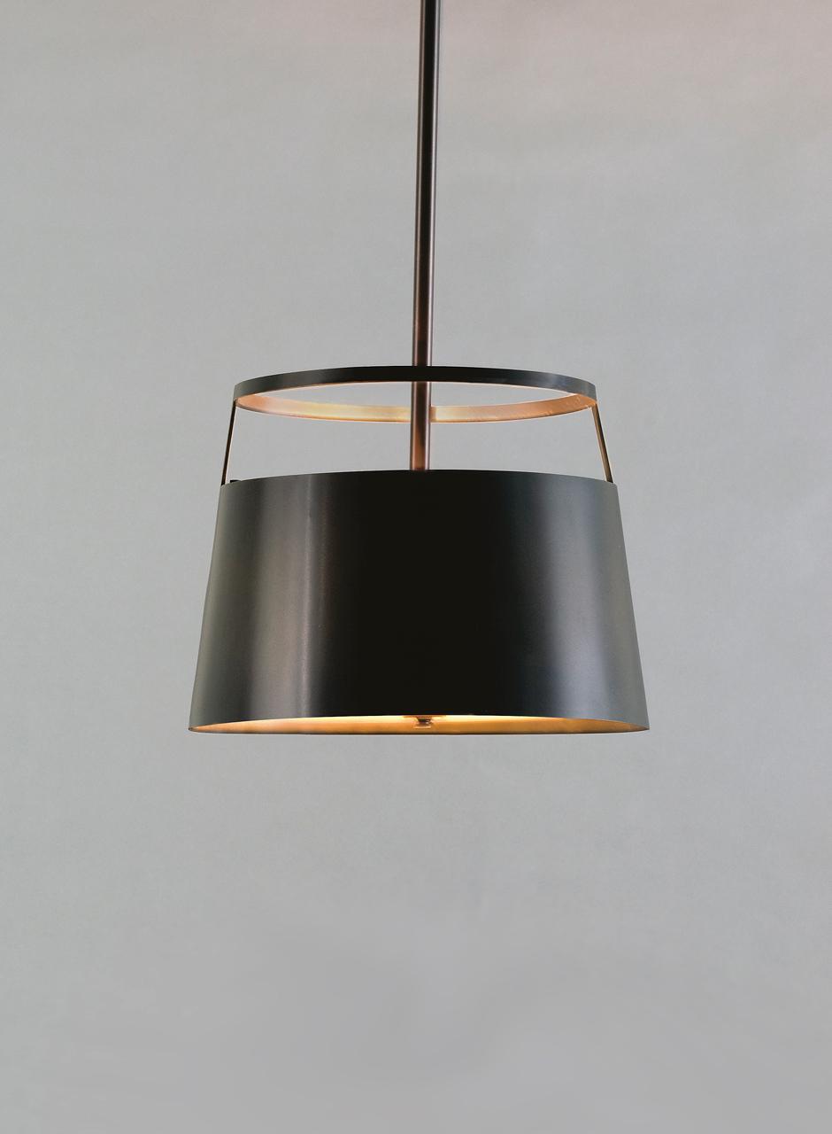 Urban-Electric-Lighting-4-carlynsingle