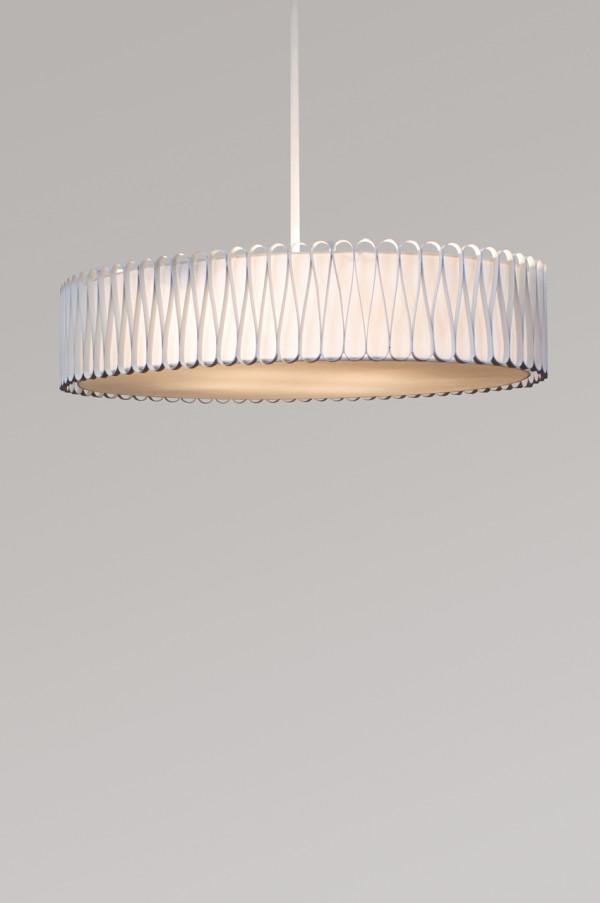 Urban-Electric-Lighting-5-morris_ribbon