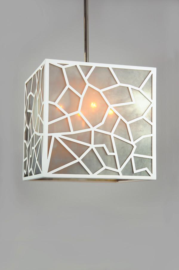 Urban-Electric-Lighting-5a-sprig