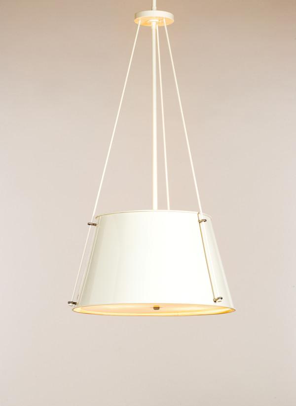 Urban-Electric-Lighting-6-gwenwood_hang