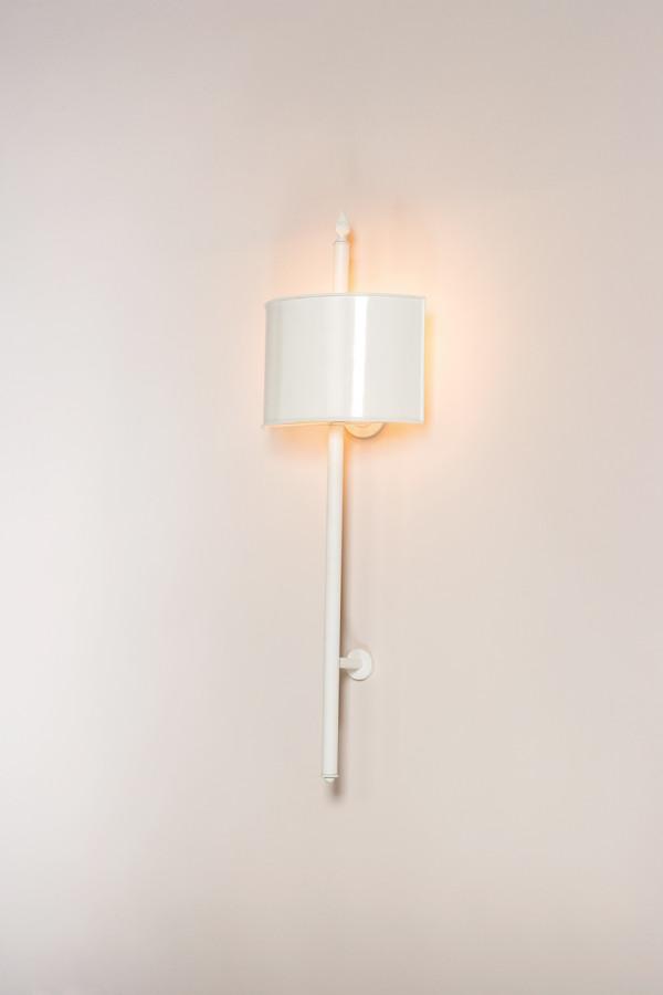 Urban-Electric-Lighting-8-balfour