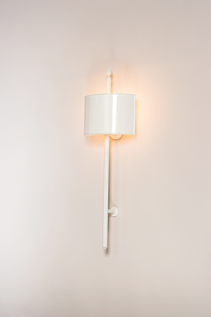 Urban-Electric-Lighting-8-balfour
