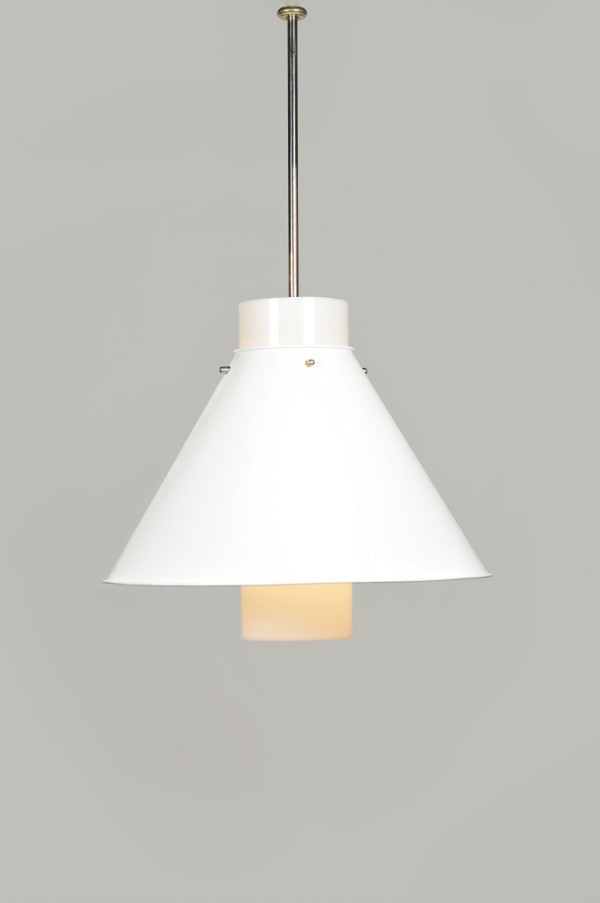 Urban-Electric-Lighting-9-sagaponack_hang