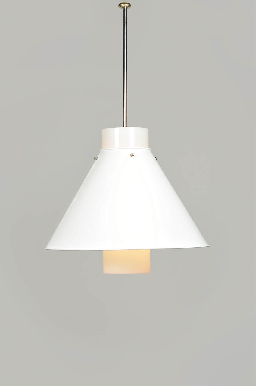 Urban-Electric-Lighting-9-sagaponack_hang