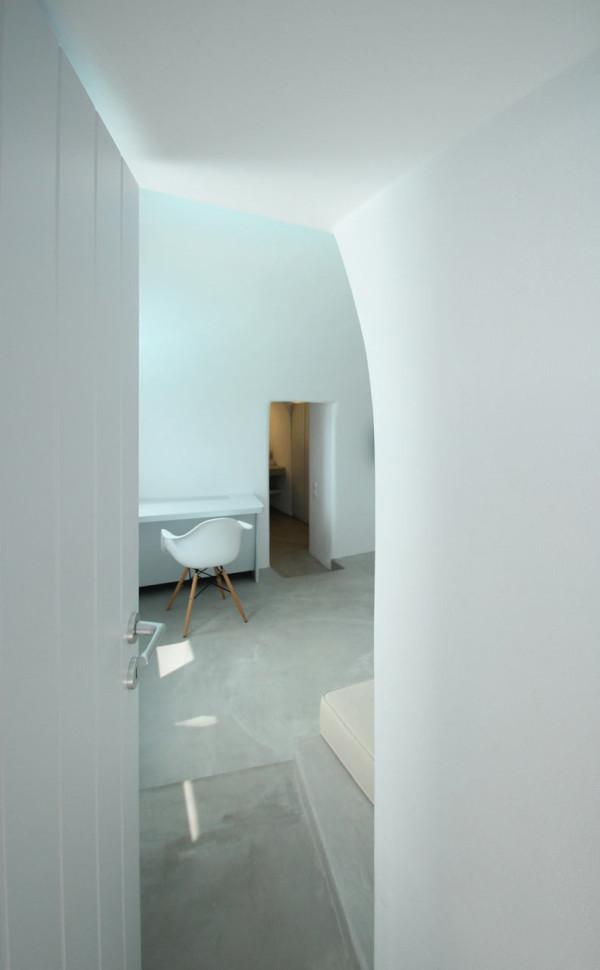 Villa-Anemolia-MPLUSM-ARCHITECTS-10