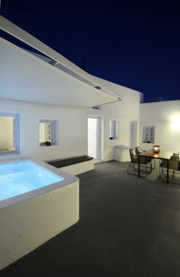 Villa-Anemolia-MPLUSM-ARCHITECTS-11
