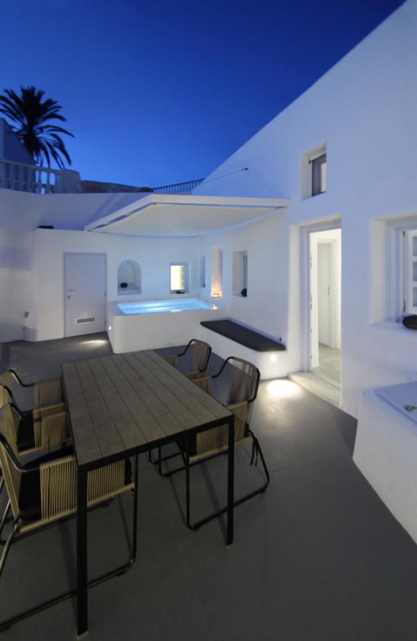 Villa-Anemolia-MPLUSM-ARCHITECTS-12