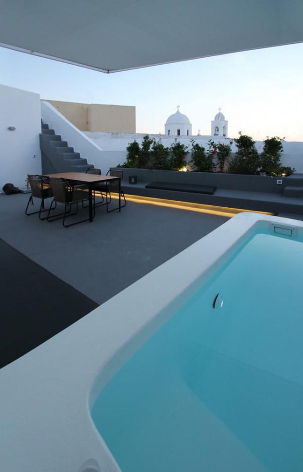 Villa-Anemolia-MPLUSM-ARCHITECTS-13