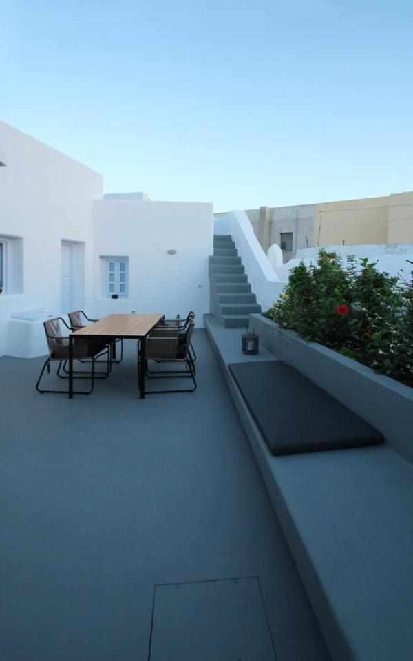 Villa-Anemolia-MPLUSM-ARCHITECTS-14