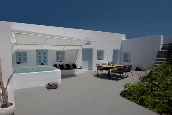 Villa-Anemolia-MPLUSM-ARCHITECTS-15
